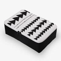[던디]여행용 파우치 언더웨어팩 - 노르딕