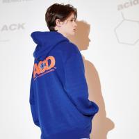 ACD 스페이스 후드 (블루)