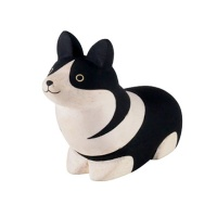 T-LAB [LOT04] POLEPOLE WELSH CORGI