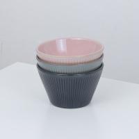 [템피오] 공기 밥그릇 6color