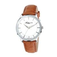 앤드류앤코 RIPON AC08S-A 스위스쿼츠 시계
