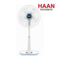 [HAAN] 한경희생활과학 35cm 스탠드형 선풍기 HEF-1300