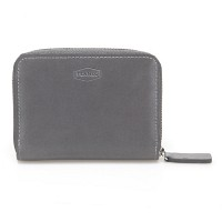 Fennec Men Acordian Pocket 002 Grey
