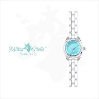 [밀튼스텔리정품] 밀튼스텔리 여성시계 MS-144MS