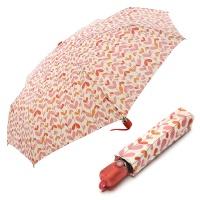 3단 자동 우산(양산겸용) - 어메이징(PK)