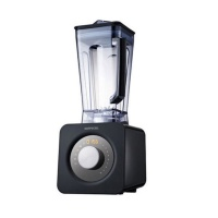 해피콜 초고속 블랜더 엑슬림Z HC-BL5000/믹서기