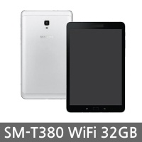 [정품e] 삼성전자 갤럭시탭A 8.0 WiFi 32GB SM-T380