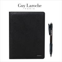 [Guy Laroche] 기라로쉬 바인더