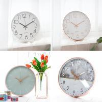 인테리어 무소음 벽시계 탁상용 시계 모음전
