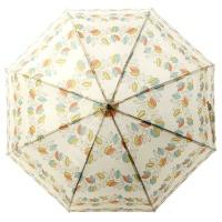 돔형 장우산(양산겸용) - 잎새