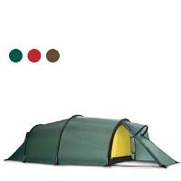 [힐레베르그] 카이텀 2 텐트 (Kaitum 2)