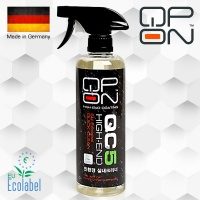 QPON/큐피온 QC5 친환경 실내크리너