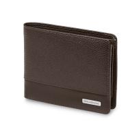 몰스킨 T 클래식매치 가죽컬렉션-가로형 동전지갑/플랩