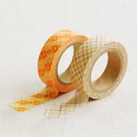 Masking tape - 31 Aileen