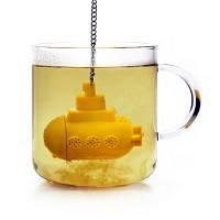 [OTOTO]Tea Sub 노란잠수함 티백