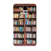 BOOK BOOK HARD CASE(갤럭시S5)