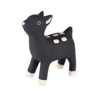T-LAB [LOT04] POLEPOLE BAMBI