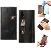 아이폰11 PRO 맥스 XR XS 8 7플러스 가죽 지갑 케이스