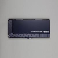 미젤로 은나노 수채화 파레트 40칸 MWP-3040