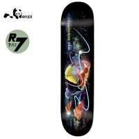 [ENJOI] BARLETTA SNACK SURFERS R7 DECK 8.0