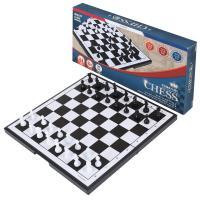 15000 모닝글로리 체스