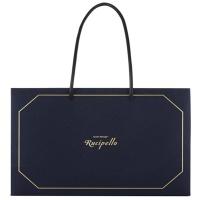[루치펠로] 선물용 쇼핑백 (3종세트 및 미니치약용)