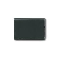 Card Case(카드케이스) 딥그린