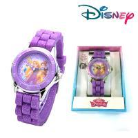 [Disney] 디즈니 프린세스 아동 젤리 손목시계 (PN1144)