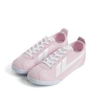 콜카78(세븐에잇) 핑크/화이트