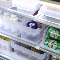 냉장고 오픈저안트레이 2호 (4P세트)