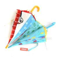 무민 아동 장우산(50cm)