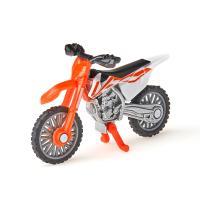 [시쿠]KTM SK-F 450 오토바이