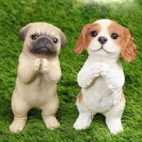 PRAYING DOG (3컬러)
