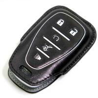 Smart CAR key case 쉐보레 TRAVERSE 5color