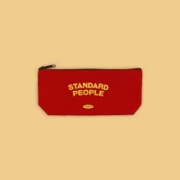 CANVAS POUCH_STANDARD