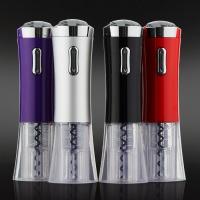 세이럭스 전동 와인오프너 LUX333 코르크/와인용품