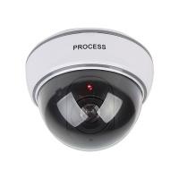 모형CCTV 가짜 카메라 IN11C