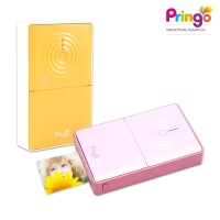 프린고2 고화질 휴대용 wifi 포토프린터