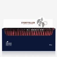 [스토리텔러커피] 이지팩 30개입 /스페셜티 드립백 3종 택일