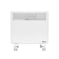 하이컨 디지털형 컨벡터/전기 히터/EKCC-A10D(1000W)