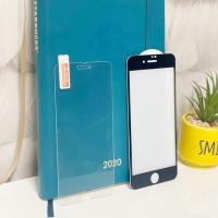 아이폰SE2 전용 강화유리 5D 2.5D 블루라이트차단