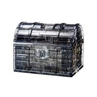 보석상자블랙(B-Treasure box)