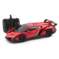 Lamborghini Veneno (XQ836670RE) RC