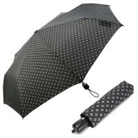 3단 자동 우산(양산겸용) - 스퀘어
