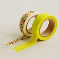 Masking tape - 23 FRANK
