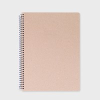 (노트)DEEP KRAFT NOTEBOOK