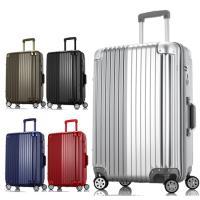 [타임워커]TWP-6150 클래식 고급 여행용 가방 29인치 대형