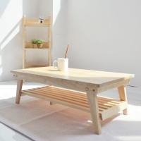 접이식 테이블 750