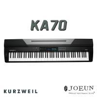 [커즈와일] 영창뮤직 KA70 디지털피아노 (키보드형)