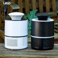 레토 LED 모기퇴치기 모기포충기 LMK-U01